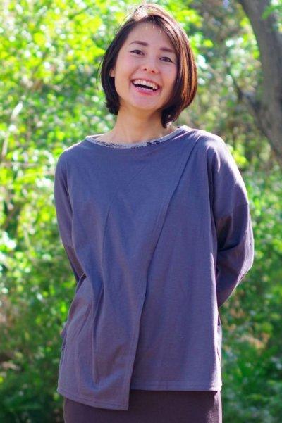 画像3: JOY vest  Sisso