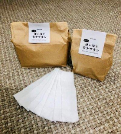 画像2: 除菌効果大!布マスクのお洗濯に◎2L / 4L / 18Lも入荷!送料無料対象外*環境に優しい多目的ミラクル洗剤 Eco Branch110 5サイズ