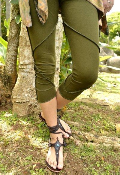 画像1: Mラスト1!ukA earth Tarzan OP