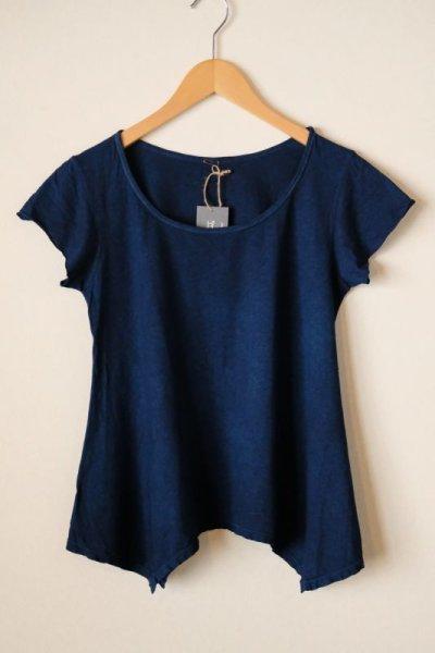 画像2: *Sale 30% OFF!! 南米ペルー アマゾン shipibo族  手織り刺繍布 2種類