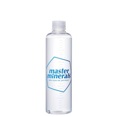 画像1: 水で薄めて使うから経済的!除菌にも農薬除去にも!ケミカルフリー100%天然素材 色々使えるこれからの時代の洗浄剤 マスターミネラル  きままクラブ *送料無料対象外 (1)
